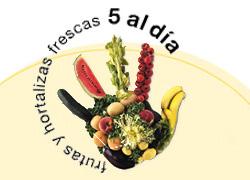 5aldia