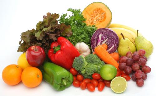Frutas-y-verduras_1